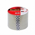 3m-scotch-opp-packaging-tape-18mm-x-30yd