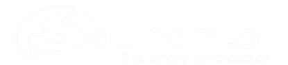 Southern Lot Stationeries