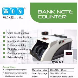 MOA130bncounter-20sls