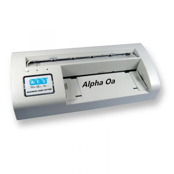 Sa 10 business card cutter machine southern lot stationeries sa 10 business card cutter machine colourmoves