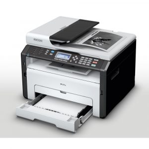 SP211SFprinter-sls