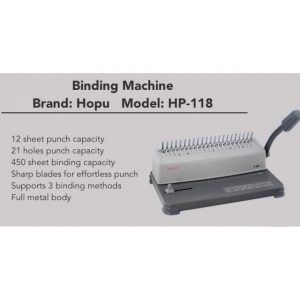 hp118bindmachine-3-sls
