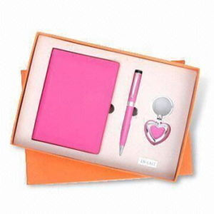Stationeries Gift Sets